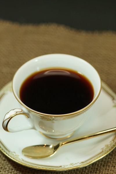 6 コーヒー